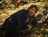 Warner Bros. lanza un nuevo spot promocional de 'El Hobbit: la desolación de Smaug'