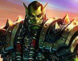 Primeros Concept Art y nuevos detalles de 'Warcraft' desvelados en la BlizzCon
