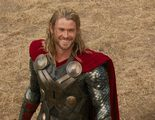 'Thor: El mundo oscuro' arrasa en su estreno norteamericano