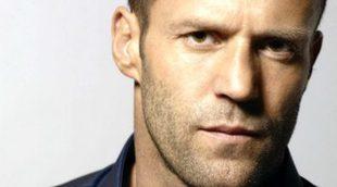 Jason Statham protagonizará la secuela de 'Layer Cake (Crimen Organizado)'