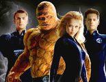 Se retrasan las fechas de estreno del reboot de 'Los 4 fantásticos' y de 'Independence Day 2'