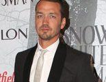 Rupert Sanders dirigirá 'Napoleon' para Warner Bros.