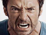 Hugh Jackman habla sobre la secuela de 'Lobezno Inmortal'