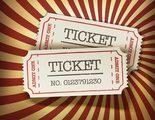 Cinesa y Yelmo recuperan el espíritu de la Fiesta del Cine con entradas a 3,50 euros