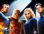 El rodaje del reboot de 'Los 4 Fantásticos' podría comenzar el próximo mes de marzo