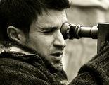 Hatem Khraiche, guionista de 'Retornados': 'Hay hueco para casi cualquier tipo de película'