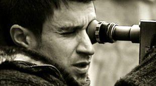 """Hatem Khraiche, guionista de 'Retornados': """"Hay hueco para casi cualquier tipo de película"""""""