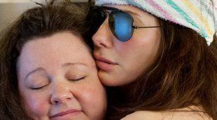 Las 10 comedias que han superado los 100 millones de recaudación en 2013