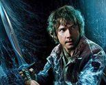 Dragones y arañas en el nuevo TV Spot de 'El Hobbit: La desolación de Smaug'
