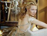 Cate Blanchett: Una carrera envidiable en cinco ejemplos