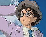 Tráiler norteamericano de 'The Wind Rises', la última película de Hayao Miyazaki
