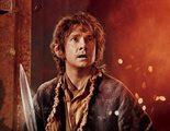 Más pósters individuales de 'El Hobbit: La desolación de Smaug' de Peter Jackson