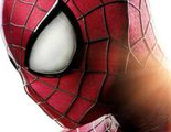 'The Amazing Spider-Man 2' podría subtitularse 'Rise of Electro'
