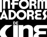 Nacen los Premios Feroz, los Globos de Oro del cine español