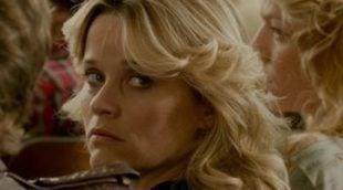 Tráiler y póster de 'Condenados (Devil's Knot)', con Colin Firth y Reese Witherspoon