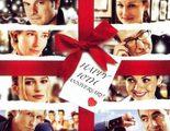 Diez años de 'Love Actually': Richard Curtis y el reparto recuerdan la Navidad más especial de sus vidas