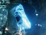 Sony planea varios spin-offs de 'The Amazing Spider-Man'