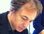 Entrevista al dibujante Fabrizio Petrossi en el 85º Aniversario de Mickey Mouse