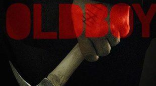 Spike Lee presenta tres nuevos pósters de 'Oldboy'