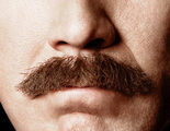 Dos nuevos Tv Spots de 'Anchorman: The Legend Continues' con Will Ferrell y Steve Carell
