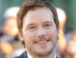 Chris Pratt habla sobre su personaje en 'Guardianes de la Galaxia'