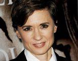 Entrevista a Kimberly Peirce, directora del remake de 'Carrie'