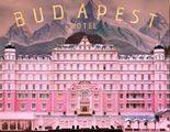 Tráiler en español de 'El Gran Hotel Budapest', lo nuevo de Wes Anderson
