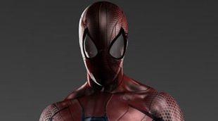 Tres aspectos que podría haber tenido Spider-Man y que acabaron descartándose en 'The Amazing Spider-Man'