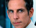 Un viaje por los sueños de Ben Stiller en el nuevo tráiler de 'La vida secreta de Walter Mitty'