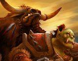 Universal cambia la fecha de estreno de 'Warcraft' para no enfrentarse en taquilla con 'Star Wars: Episodio VII'
