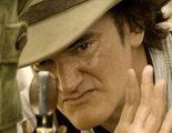 Lo próximo de Quentin Tarantino será un western