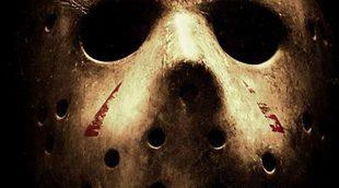 La nueva entrega de 'Viernes 13' consigue fecha de estreno