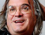 Warner Bros. quiere que Paul Greengrass se encargue de 'La danza de la muerte (Apocalipsis)' de Stephen King