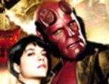 Nuevo póster de 'Hellboy 2'