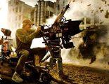 Nuevas imágenes de 'Transformers 4: La era de la extinción'