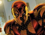 ¿Será Conmocionador (Shocker) otro de los villanos que aparecerá en 'The Amazing Spider-Man 2?