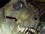 Colin Trevorrow ofrece nuevos detalles sobre 'Jurassic World'