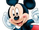 Walt Disney Studios alcanza por primera vez en su historia los 4.000 millones de recaudación