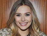 Elizabeth Olsen habla sobre sus personajes en 'Los Vengadores: Age of Ultron' y 'Godzilla'