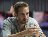 ¿Cómo se verá afectado el rodaje de 'Fast & Furious 7' por la muerte de Paul Walker?