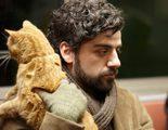 'Fruitvale Station' y 'A propósito de Llewyn Davis', ganadoras de los Gotham Awards 2013