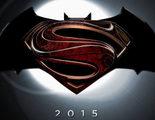 Henry Cavill habla de la participación de Ben Affleck en 'Batman vs. Superman'