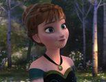 Una princesa Disney realiza un cameo sorpresa en 'Frozen: El reino del hielo'