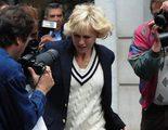 Tráilers en español de 'Diana' y 'La Gran Revancha'