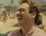 Nuevo tráiler de 'Her', la nueva película de Spike Jonze