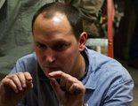 'Grimsby', la película de espías de Sacha Baron Cohen, ya tiene director: Louis Leterrier