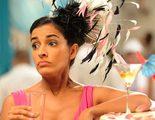 '3 bodas de más': Variopinta barra libre de gags