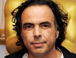 Alejandro González Iñárritu podría dirigir una nueva versión en acción real de 'El Libro de la Selva'