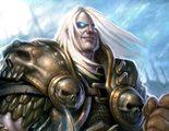 Los actores Ben Foster y Dominic Cooper se unen al reparto de 'Warcraft'