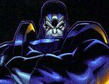Bryan Singer anuncia 'X-Men: Apocalypse' y su fecha de estreno